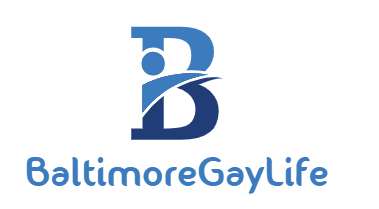 baltimoregaylife