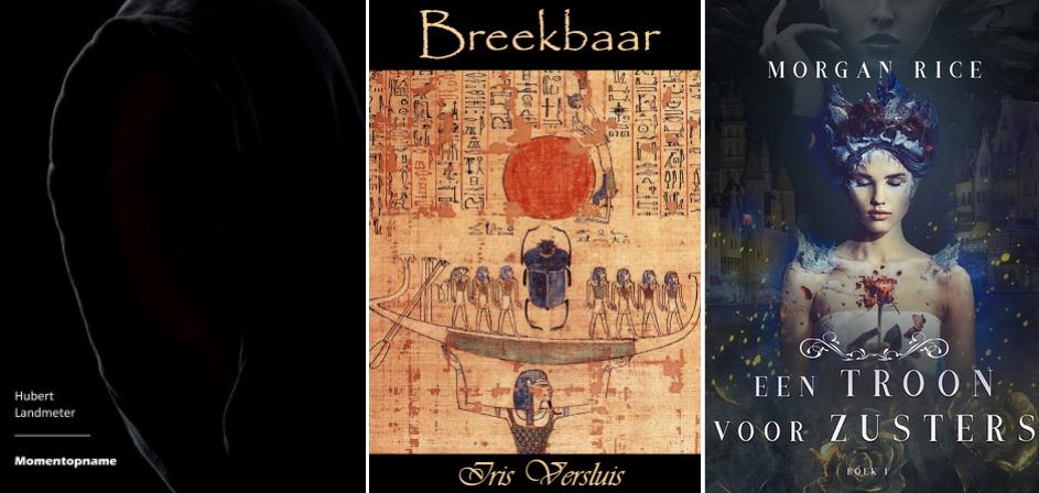 Best free e-books # 49