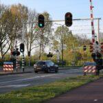 't Goeie Spoor in Veenendaal