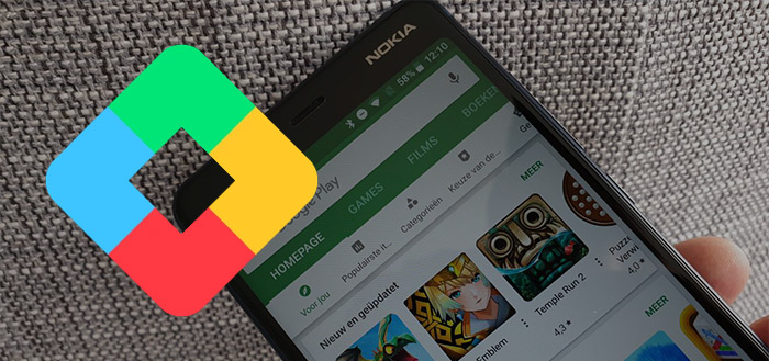 Google Play Points is now available in the Netherlands: This is how it works