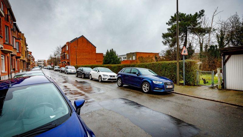 Nieuw sociaal woonproject in Pennepoel biedt ook ruimte voor buurtparking