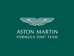 History of Aston Martin in Formula 1