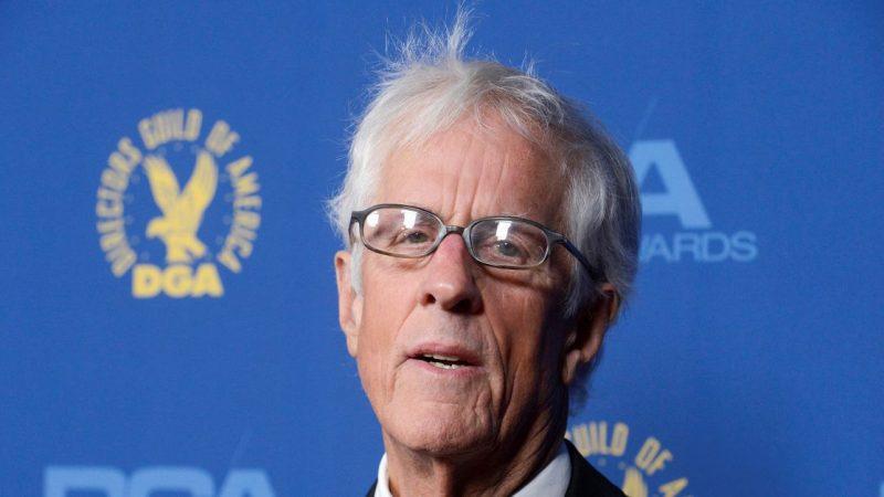 British director Michael Aptide, 79, has died