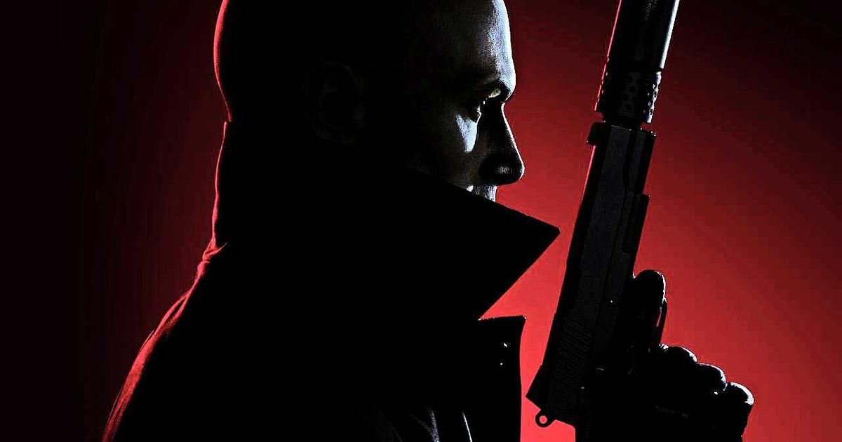 Hitman 3 Review |  Science