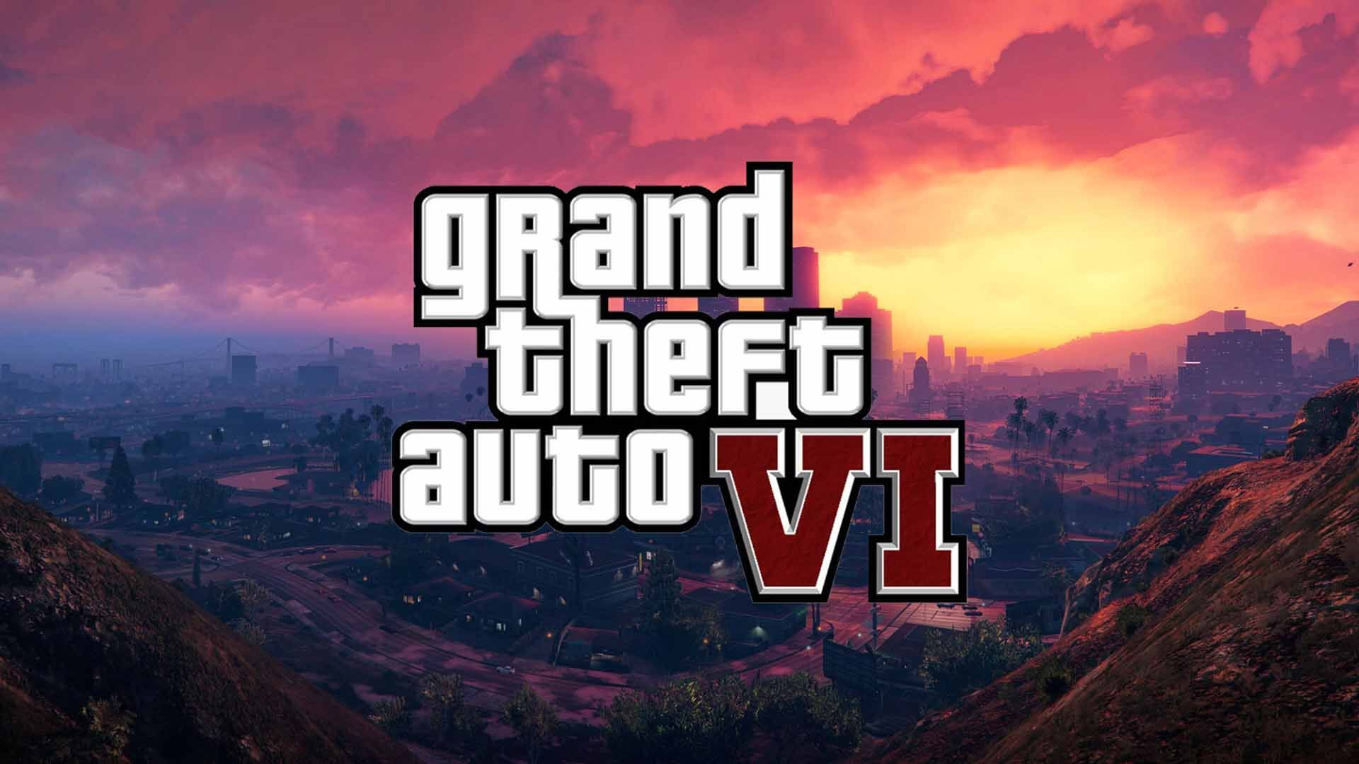 Is Rockstar claiming an impressive patent for GTA VI?