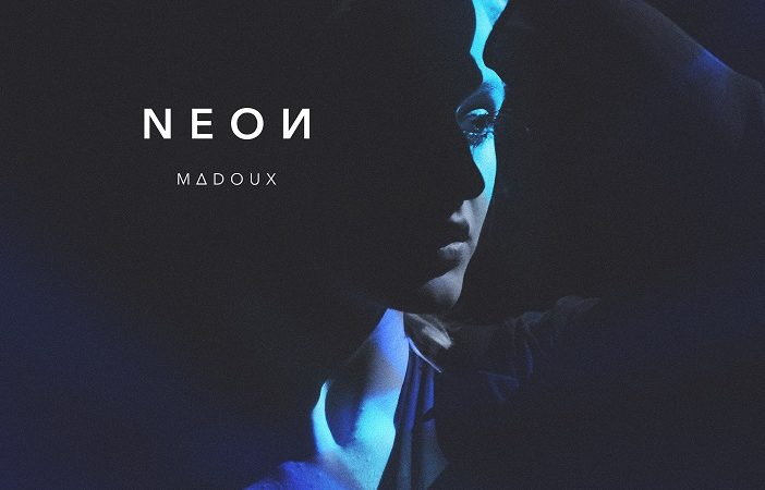 "Madhu Releases Second Song ""Neon"""