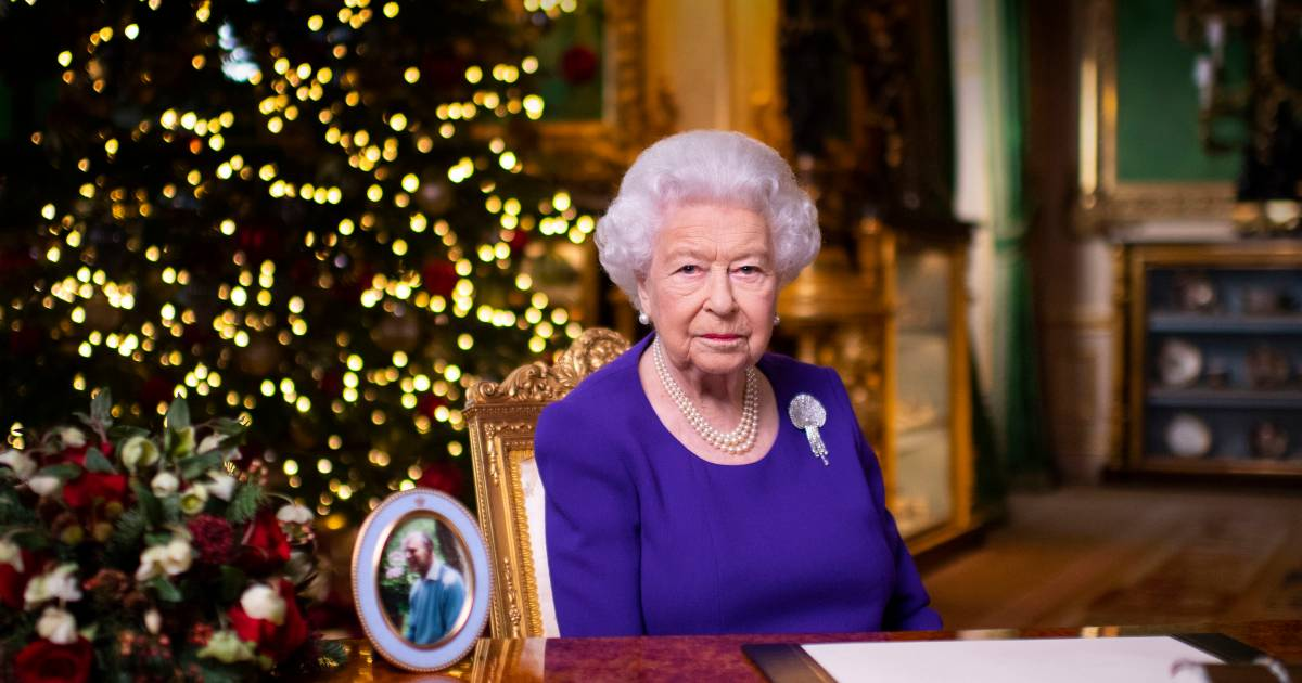 The Media Censorship Authority does nothing with complaints about deep fake Queen |  Property