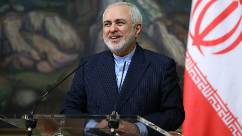 Iran wil dat EU optreedt als bemiddelaar voor nucleair akkoord