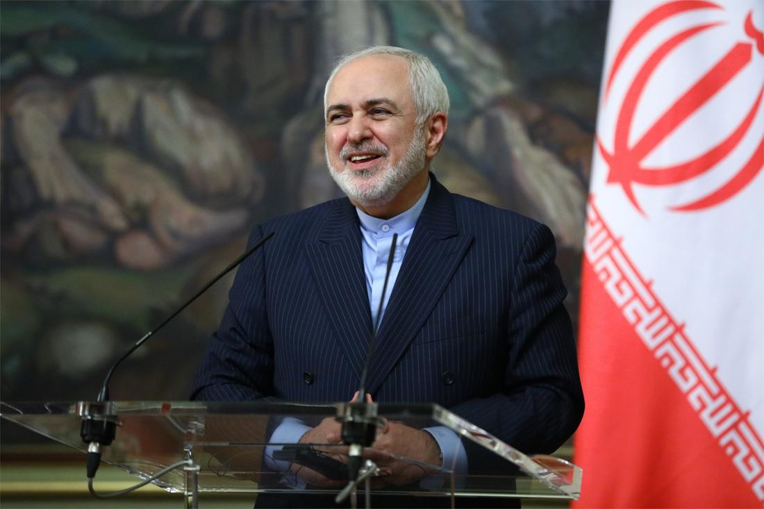 Iran wants EU to mediate nuclear deal