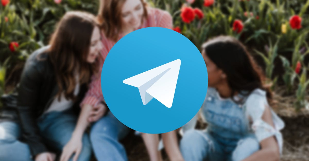 This is how you transfer WhatsApp conversations to Telegram