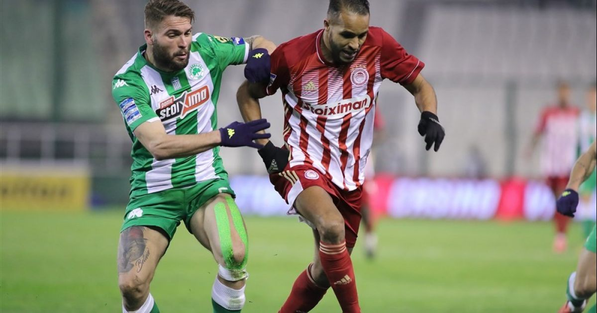 """Olympiacos conqueror warns PSV: """"They love this space"""""""