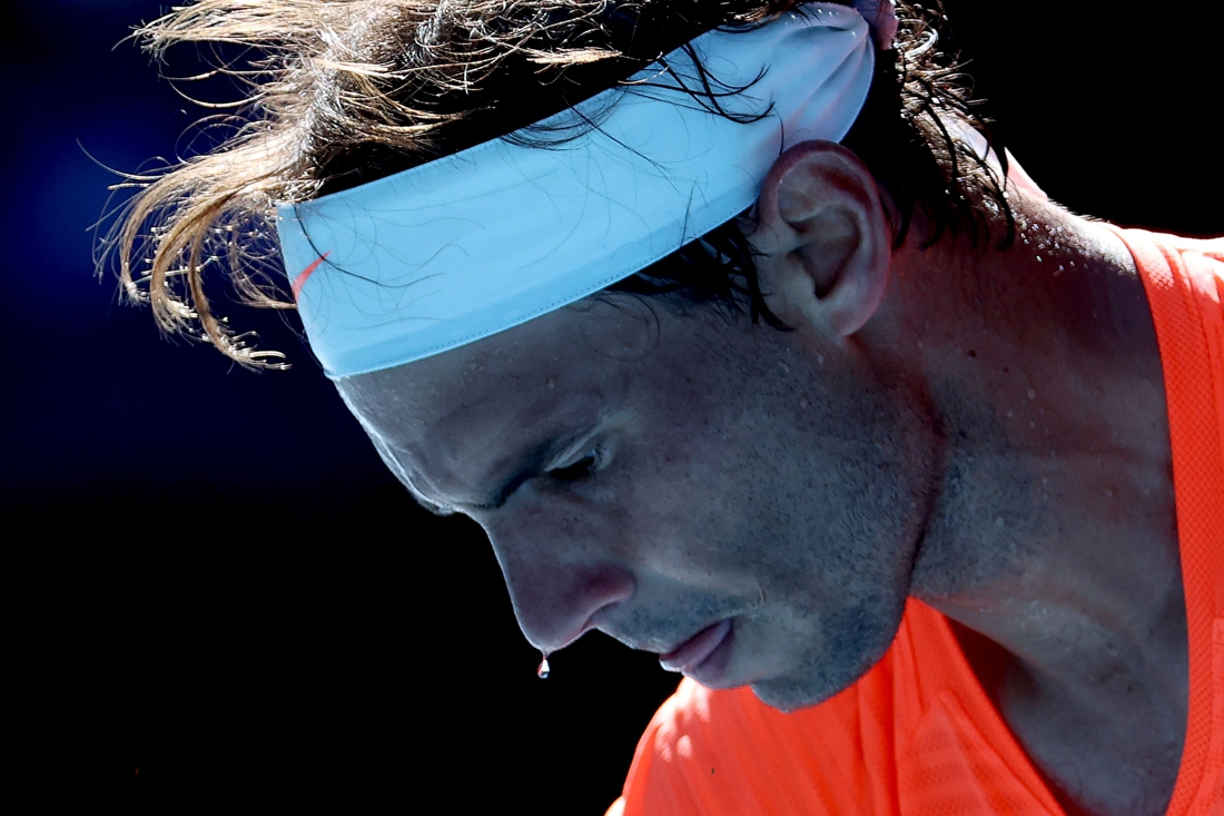 Australian Open: Nadal and Medvedev go without any problems …
