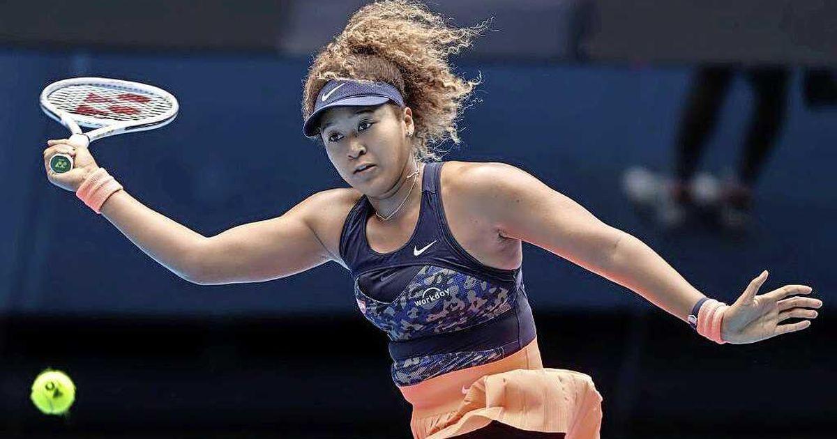 Australian Open: Osaka, Williams and Halep advance to last eight |  Tennis