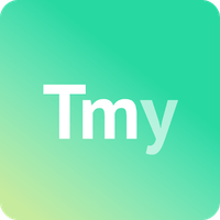 Teamy - application for sports teams