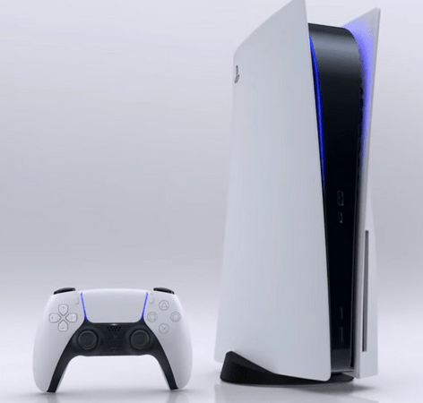 Chaos in Japan: Domestic PS5 sales are spinning out of control