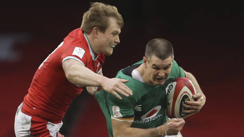 Is rugby too dangerous?  More knowledge about concussions
