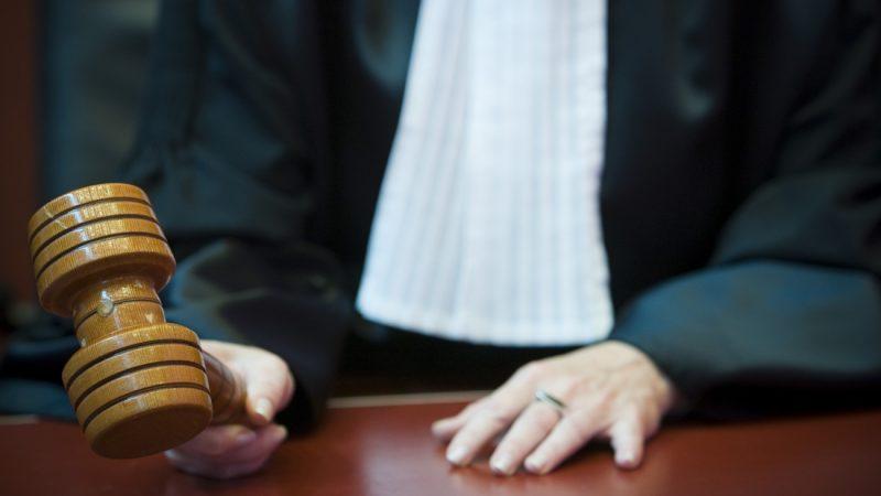 Parket eist vijf jaar cel tegen beweerd kopstuk van mensensmokkelbende