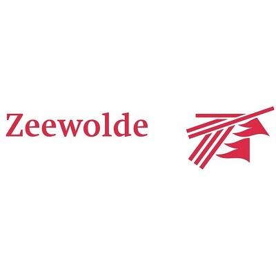 Zeewolde highlights the reach of a high-band data center