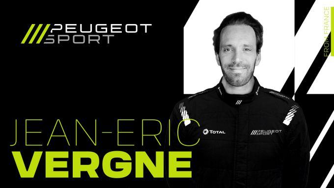 Peugeot_Jane Eric_Verney