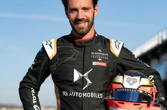 Jan_Eric_Vergen_2 x_ABB_Formula_E_World_Champion
