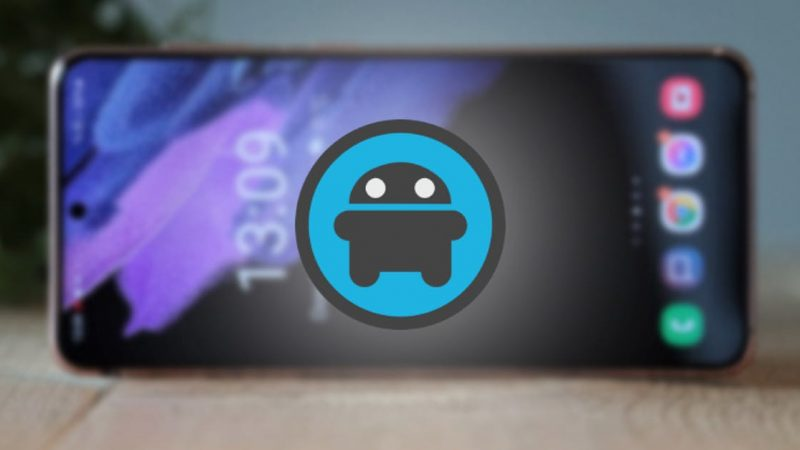 Best Android apps in Week 11 from the Google Play Store