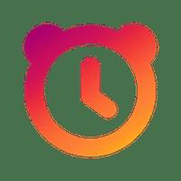 Alarm (Sleep If U Can) - alarm clock