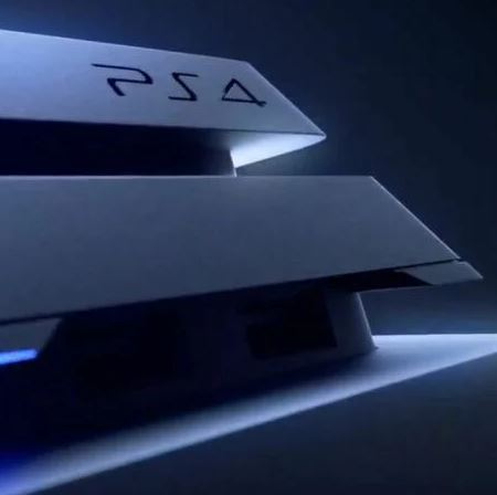 PS4 games can become unplayable if the PS4's internal battery runs out