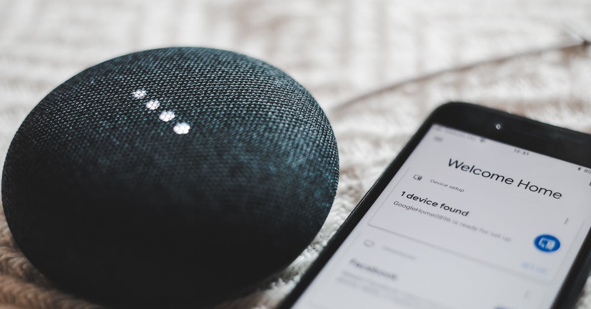 """Google Assistant will improve """"Okay Google"""" discovery with your voice"""