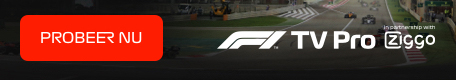 Banner TV F1