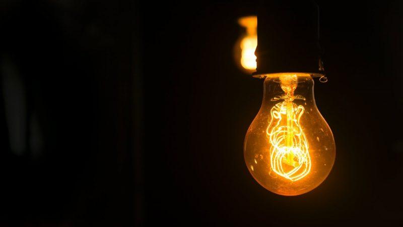 Vijf tips bij het kopen van LED inbouwspots