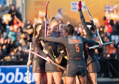 Hockey selections have been announced for the FIH Pro League matches against Germany – Hoofdlasse Hockey Netherlands