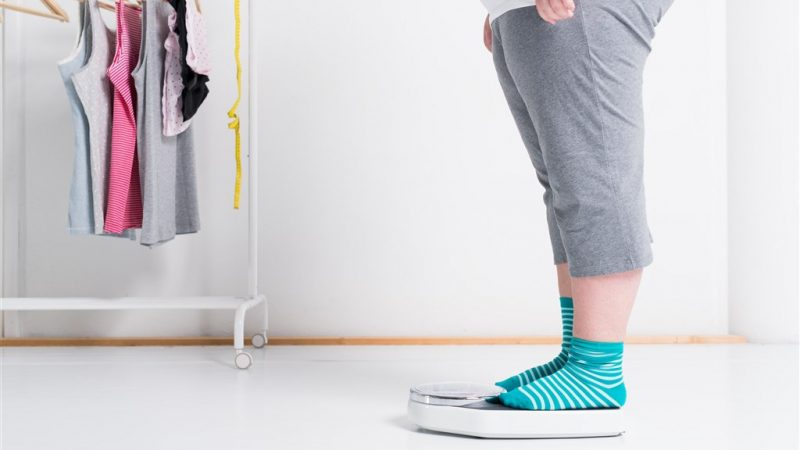 Many misconceptions about obesity are not limited to 'one diet'