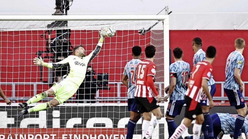 Martin Stecklenburg returns for the Dutch national team selection  football