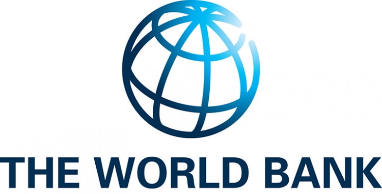 Sudan pays its arrears and receives $ 2 billion in new financing from the World Bank |  Odisha breaking news