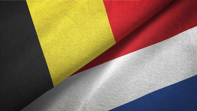 The mediation agency for cross-border work wins a success |  1 Limburg