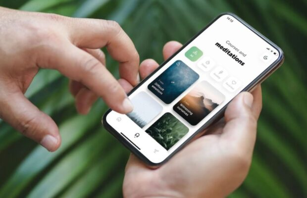 Best Android apps of the week MindTree