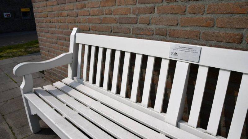 Reek, Shizuk and Zeeland will receive neighborhood side pens