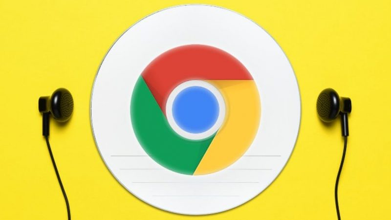 5 most important new features in Chrome version 90, here it is