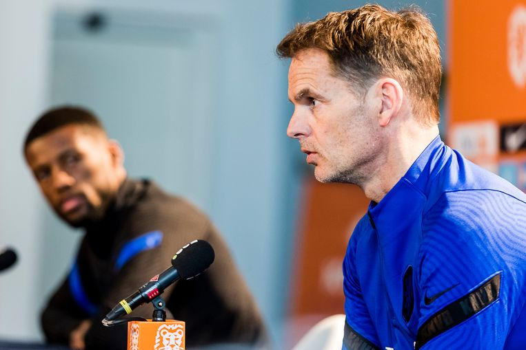 Amnesty: comments by de Boer and Wynaldum 'disappointing and lethargic'
