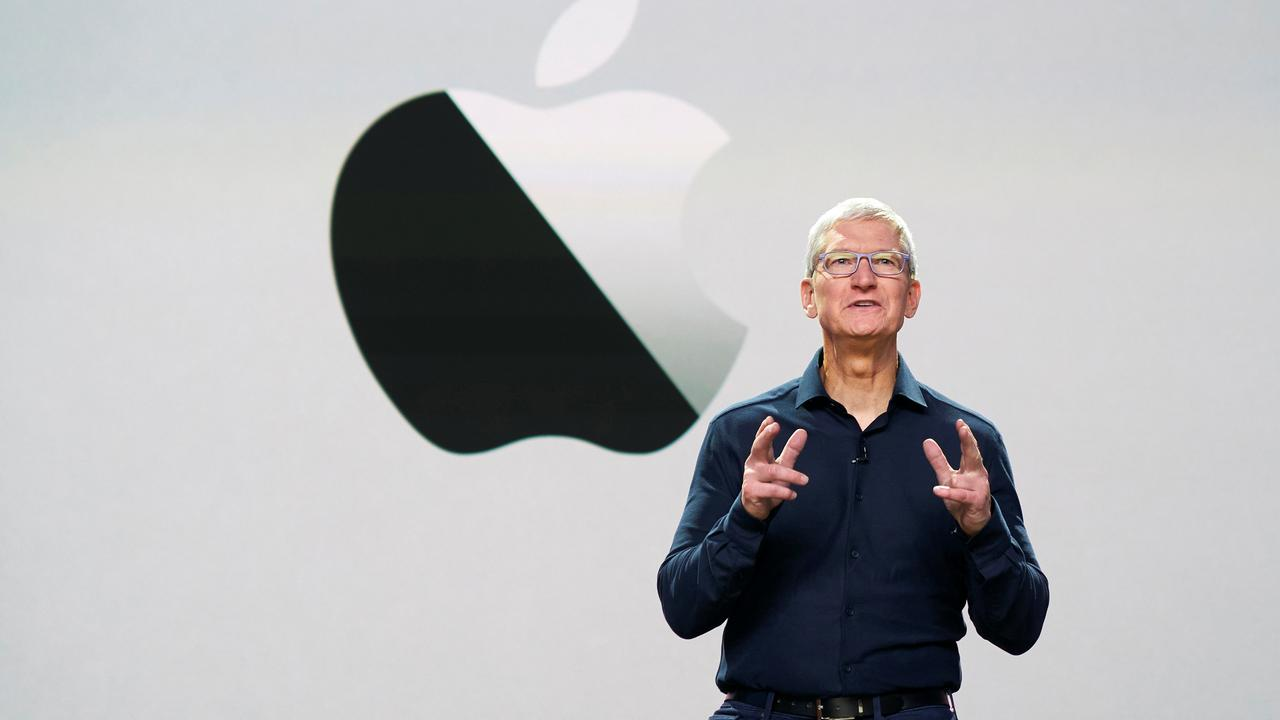 Apple may want to place more ads in the App Store |  right Now