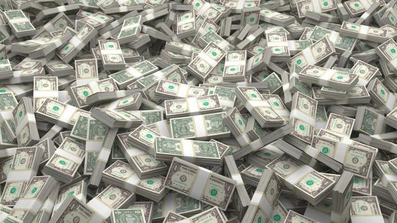 Valuta: euro weet zich te handhaven