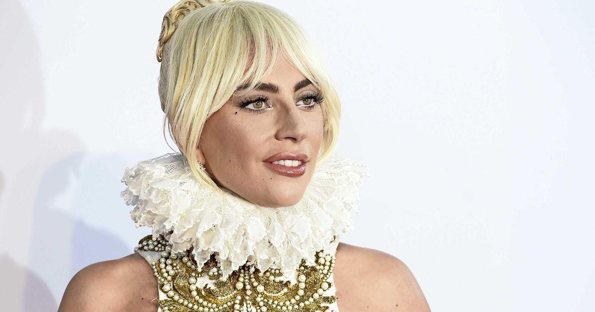 Eurovision fans go crazy over Lady Gaga rumors |  Culture