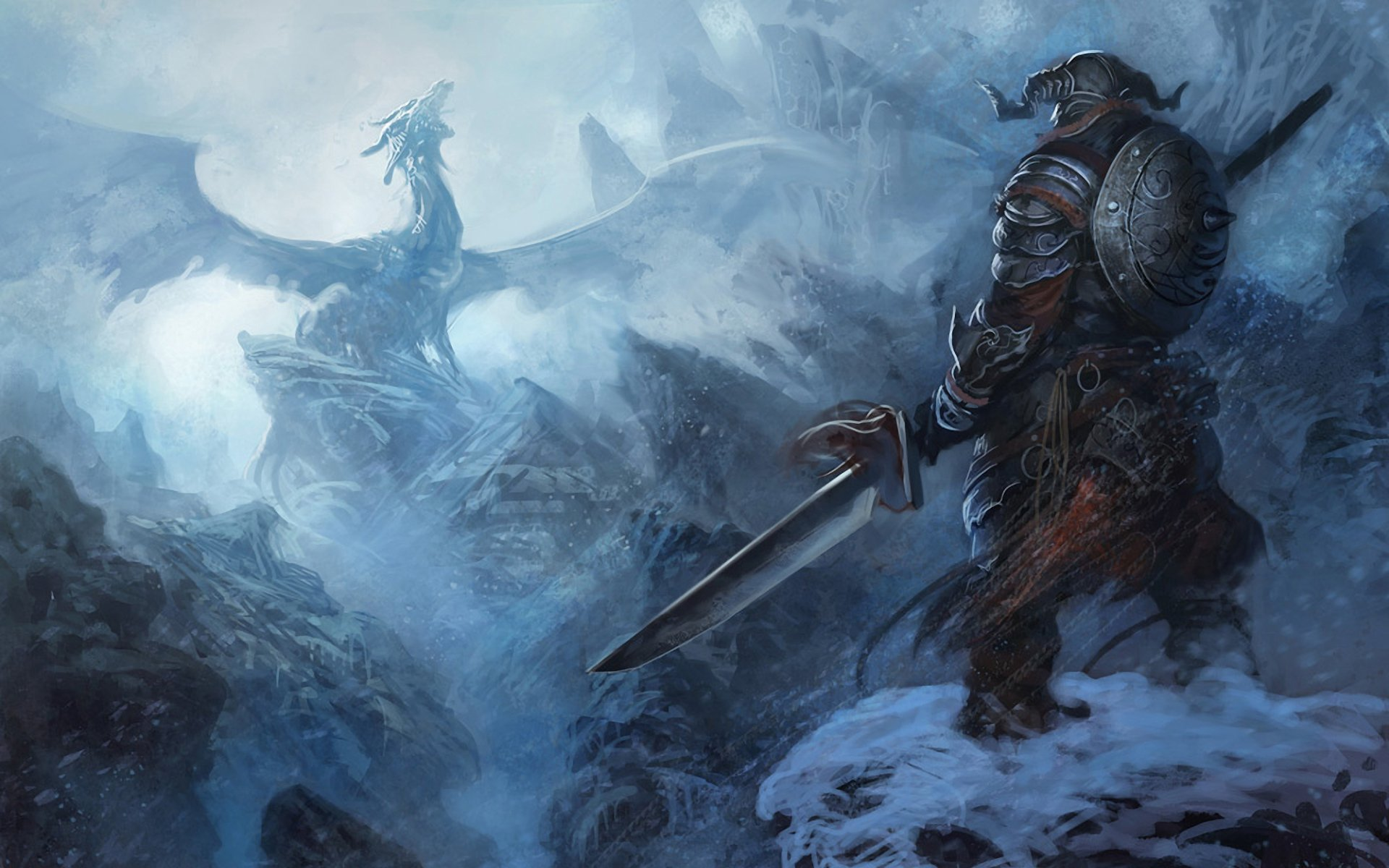 EvdWL over PlayStation vs Game Pass, Elder Scrolls Online, and Battlefield
