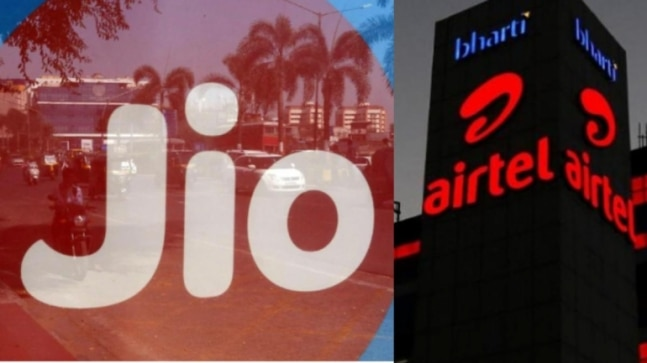 JioFiber won competition from AirtelXStream, ACT, and Tata Sky Broadband as the best ISP in the Netflix Index in March.