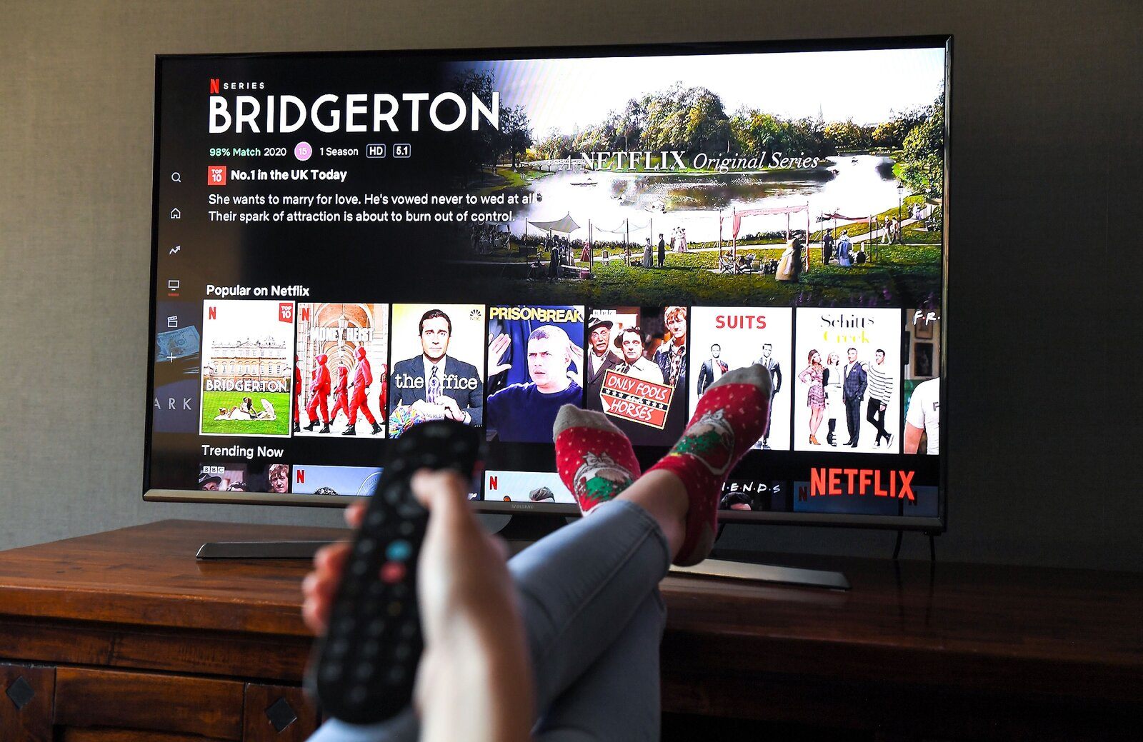 Netflix Customer Experience: 6 Lessons We Can All Learn!