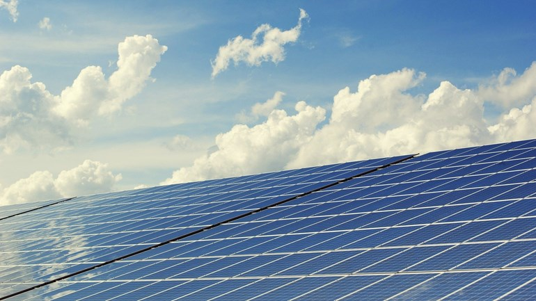 New HollandSheffield Solar Park offers space for 8,000 panels
