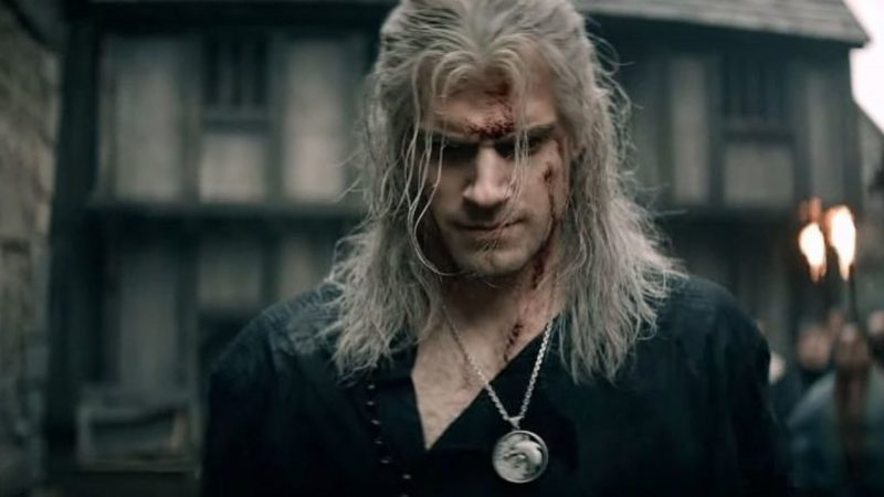 Season 2 of The Witcher brings creative villains