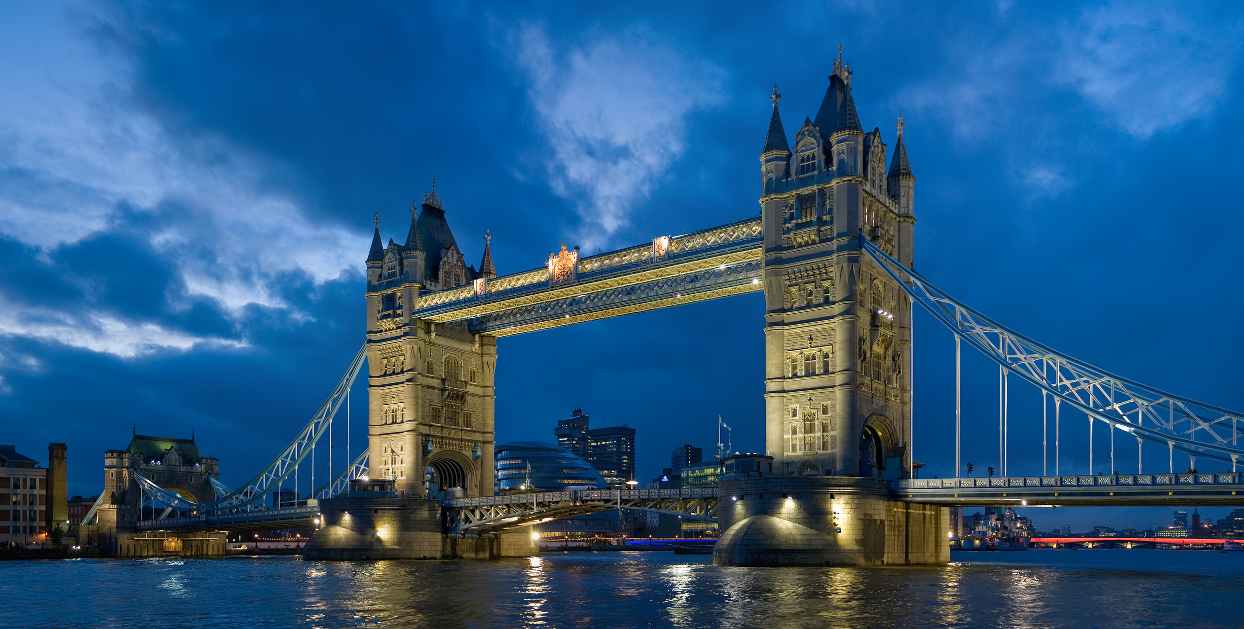 Student exchange to the UK via the Erasmus program is no longer possible