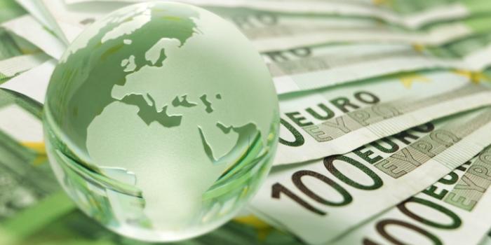 IMF optimistischer over mondiale groei