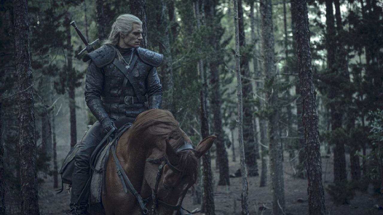 The Witcher Season 2: Netflix Announces 7 New Cast Members, Including Bridgerton Actress Adjoa Andoh